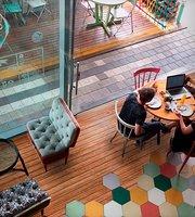 Cariñito Mio Café