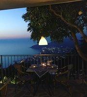 Cantina Belvedere