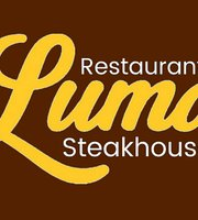 Restaurante Luma Steakhouse