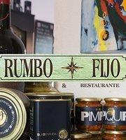Rumbo Fijo