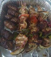Balkan chéf - home of balkan cuisine