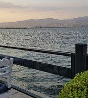 Pier Müptela Restaurant