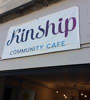 Kinship Cafe
