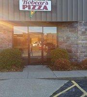 Robear's Pizza