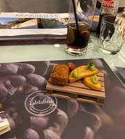 Restaurant Tablafina