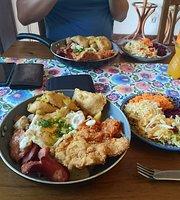 Restauracja Chłopska