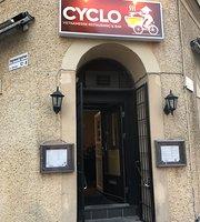 Cyclo Deli