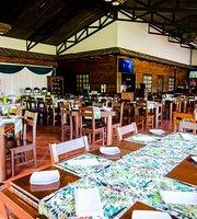 Sura Bar & Bistro
