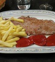 Horno San Miguel Restaurante
