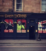 The Dirty Duchess