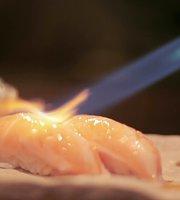 AIDA sushi bar Cultural