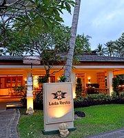 Lada Restaurant