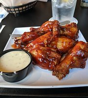 Wicked Wing Company