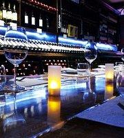 Ônix Wine Bar