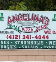 Angelina's Pizzeria