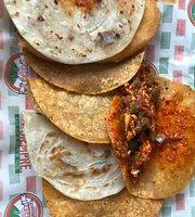 Tacos Popo's