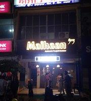 Maihaan Restaurant