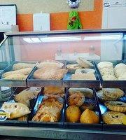 Cafe Atibaia