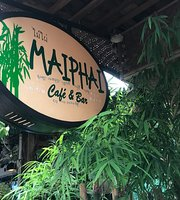 Maiphai Cafe & Bar