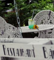 Restaurant Báró