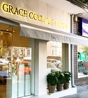 Grace Couture Cakes