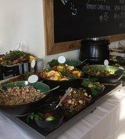 Skagen Restaurant & Brasserie