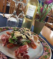Restaurant La Roca II