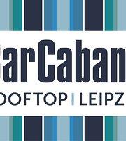Bar Cabana