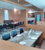 Emerald Multi Cuisine AC Restaurant