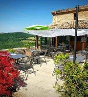 Restaurant Le Jardin des Lys