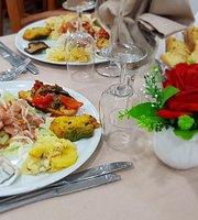 Aniello Restaurant
