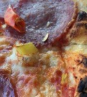 Pizzeria Casaantonio