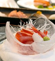 ann Japanese Restaurant