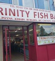 Trinity Fish Bar