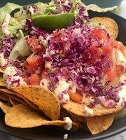 Tico Taco Mexican Cantina