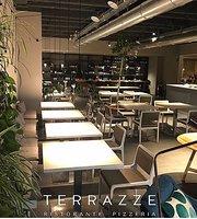 Le Terrazze Ristorante Pizzeria