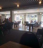 Restaurant Slettestrand