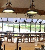 14 1/2 Cafe & Bar