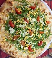 Pizzeria Ristorante I Bizzarri