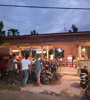 Warung Makan The Desa