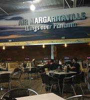 Airmargaritaville Panamá
