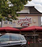 Gambrinus Löningen