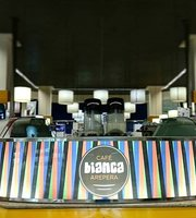 Cafe Bianca