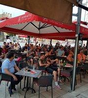 Adriatic Bar