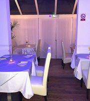 HN Thai Derm - Thai Restaurant