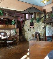 Club Hotel Petrovice