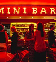 Mini Bar Porto