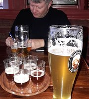 Oskars Pub & Bar