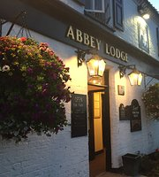 Abbey Lodge Inn