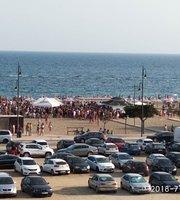 Chiringito El Polvorin Beachclub